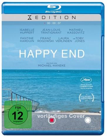 download Happy.End.2017.German.DL.1080p.BluRay.AVC-UNiVERSUM