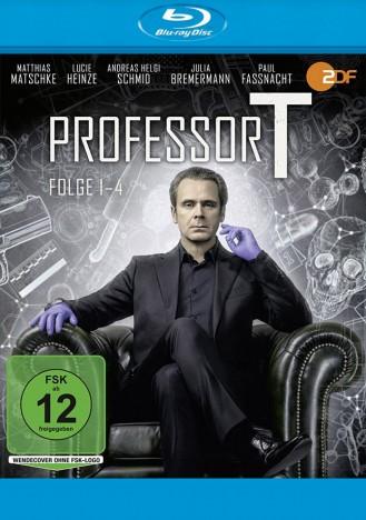download Professor.T.S01.COMPLETE.GERMAN.AC3.720p.BDRiP.x264-TvR