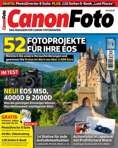 download CanonFoto.April.2018