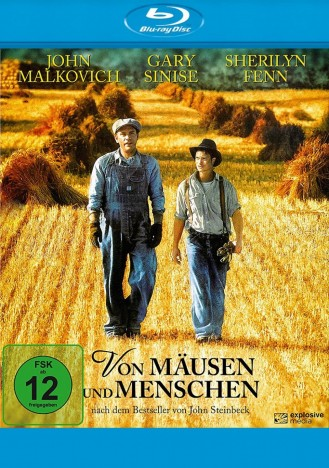 download Von.Maeusen.und.Menschen.1992.GERMAN.DL.1080p.BluRay.AVC-UNiVERSUM