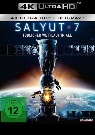 download Salyut.7.2017.German.DL.2160p.UHD.BluRay.HEVC-HOVAC