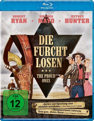 download Die.Furchtlosen.1956.German.BDRip.x264-RedHands
