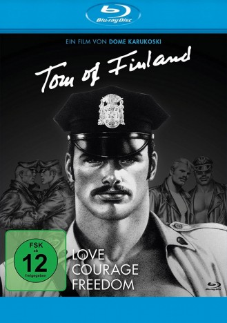 download Tom.of.Finland.2017.German.DL.1080p.BluRay.AVC-AVC4D