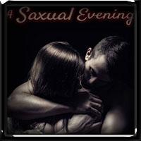 Sensual Chill Saxaphone Band - A Saxual Evening 2018