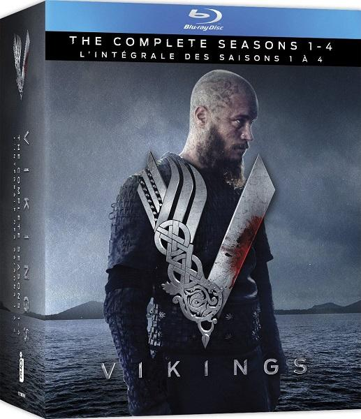 download Vikings.S01.-.S04.COMPLETE.German.DL.1080p.BluRay.x264-Scene