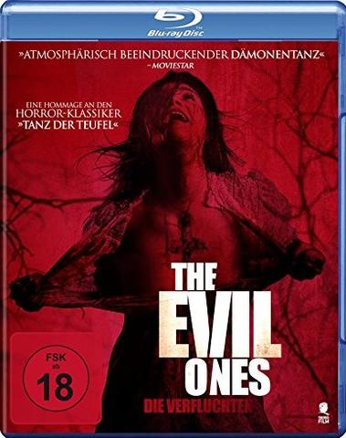 download The.Evil.Ones.Die.Verfluchten.2016.German.DL.DTS.720p.BluRay.x264-SHOWEHD