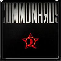 Communards - Communards 1986