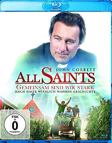 download All.Saints.Gemeinsam.sind.wir.stark.GERMAN.2017.AC3.BDRip.x264-UNiVERSUM