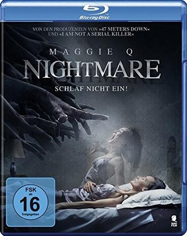 download Nightmare.Schlaf.nicht.ein.2017.German.DL.DTS.1080p.BluRay.x264-SHOWEHD
