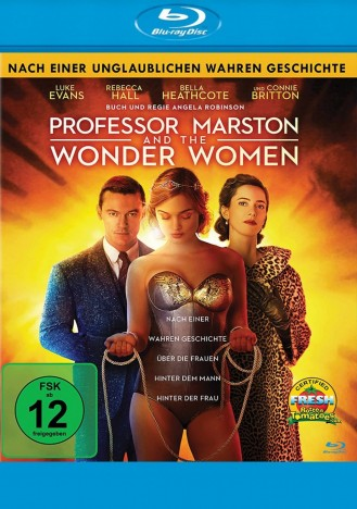 download Professor.Marston.and.the.Wonder.Women.2017.German.DL.1080p.BluRay.AVC-AVC4D