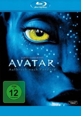 download Avatar.Aufbruch.nach.Pandora.2009.German.DL.1080p.BluRay.AVC-SCiENTOLOGY