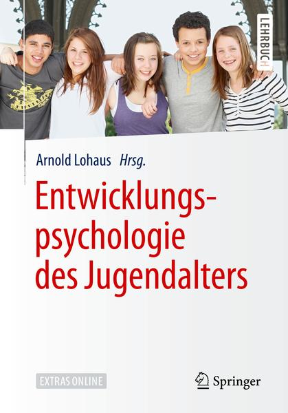 download Entwicklungspsychologie.des.Jugendalters