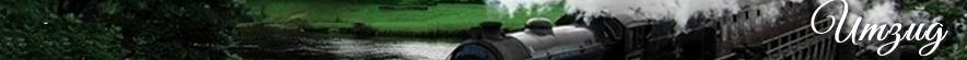 photo katbildzeitsprung_zpsush8xv3q.jpg