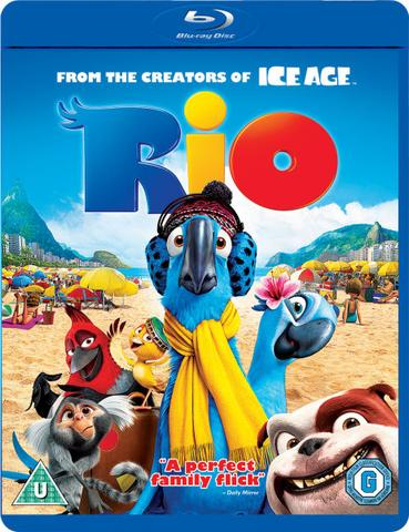 download Rio.2011.German.DL.1080p.BluRay.AVC-ONFiRE