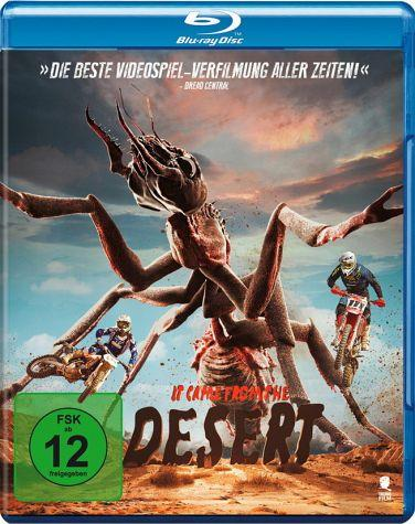 download It.came.from.the.Desert.2017.German.AC3.BDRiP.XviD-SHOWE