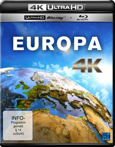download Europa.2015.German.DL.DOKU.2160p.UHD.BluRay.x265-UHDTV