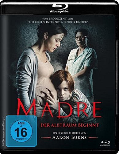download Madre.2016.German.AC3.BDRiP.XviD-SHOWE