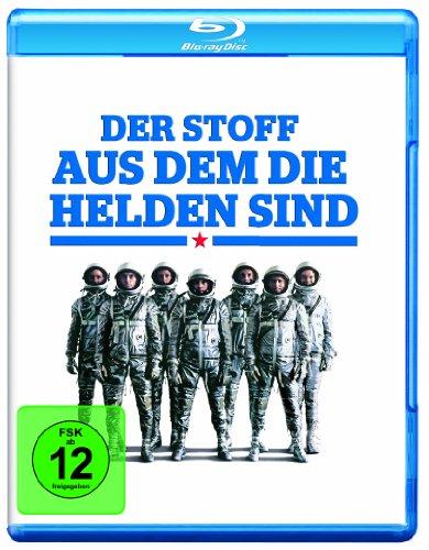 download Der.Stoff.aus.dem.die.Helden.sind.German.1983.DL.BDRiP.x264.iNTERNAL-NGE