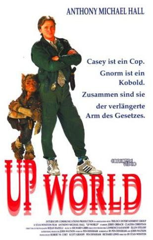 Upwo7h34 in Upworld - Mein Kumpel, der Kobold VHSRip 1992 German DVDR