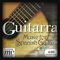 V.A. Guitarra! 2018