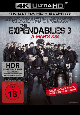 download The.Expendables.3.2014.German.DL.2160p.UHD.BluRay.HEVC-HOVAC