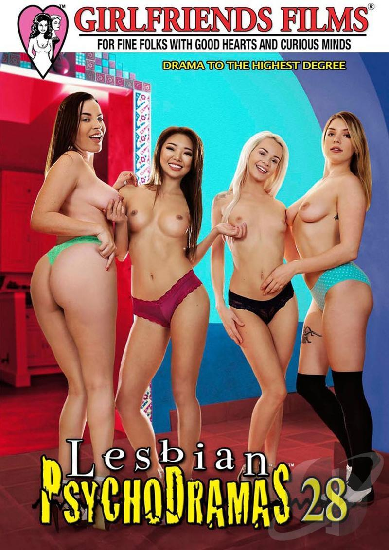 download Lesbian.Psychodramas.28.XXX.DVDRip.x264-UPPERCUT