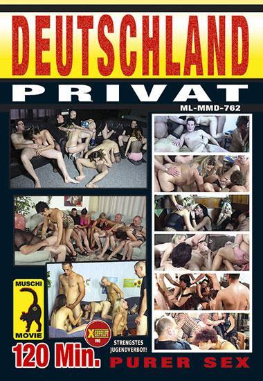download Deutschland.Privat.German.XXX.DVDRip.x264-WDE