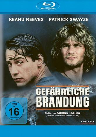 download Gefaehrliche.Brandung.1991.German.DL.REMASTERED.1080p.BluRay.AVC-ARMO