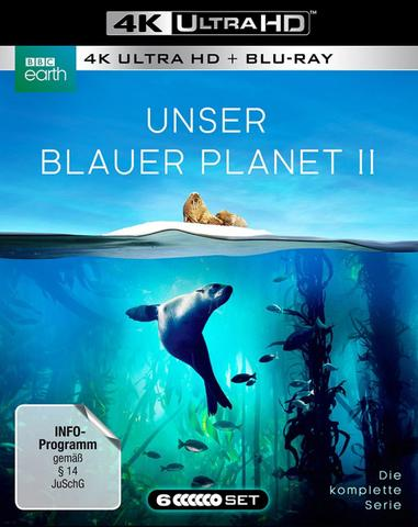 download Blue.Planet.II.S01.COMPLETE.DUAL.COMPLETE.UHD.BLURAY-FULLSiZE