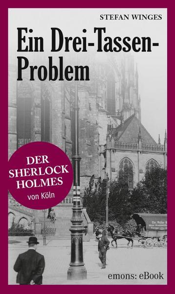 download Winges.Stefan.-.van.Larken.01.-.Ein.Drei-Tassen-Problem