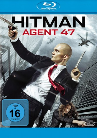 download Hitman.Agent.47.2015.German.DL.1080p.BluRay.x264.iNTERNAL-VideoStar