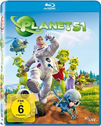 Planet.51.2009.German.DL.1080p.BluRay.x264-BluRHD