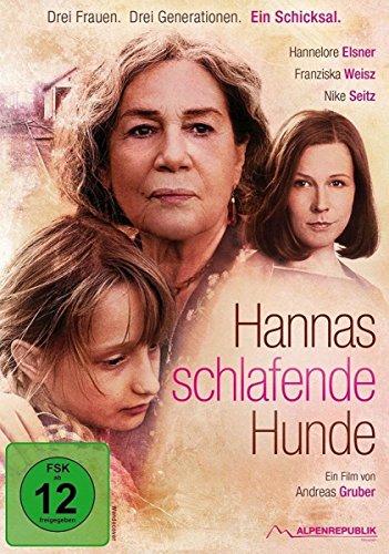 download Hannas.schlafende.Hunde.2016.German.AC3.DVDRiP.XViD-SHOWE