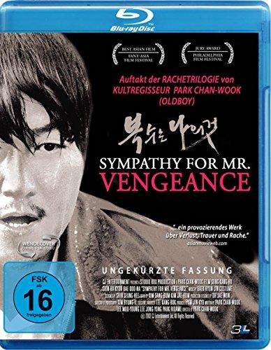 download Sympathy.for.Mr.Vengeance.2002.German.1080p.BluRay.x264-EPHEMERiD