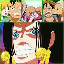 One Piece Funny Pics - Seite 20 6v5nxkrz