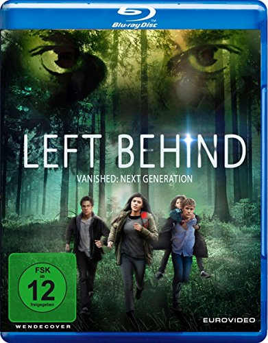 download Left.Behind.Vanished.Next.Generation.2016.German.DL.DTS.1080p.BluRay.x264-SHOWEHD