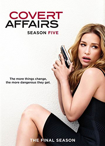 download Covert.Affairs.S01.-.S05.Complete.GERMAN.DD51.DUBBED.DL.1080p.AmazonHD.x264-HQC