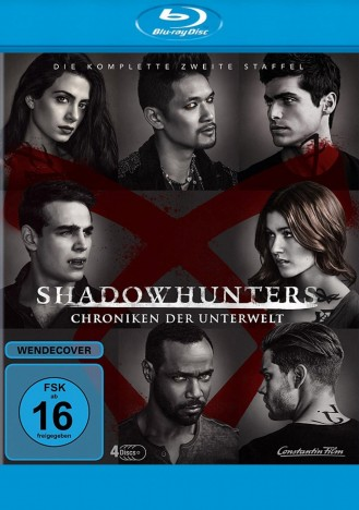 download Shadowhunters.S01.-.S02.Complete.German.DL.720p.BluRay.x264-Scene