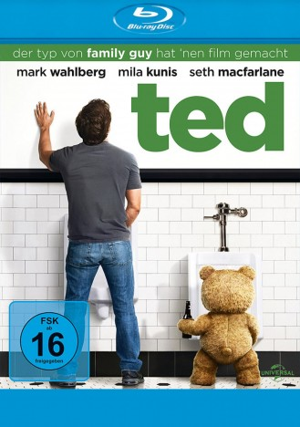 download Ted.2012.German.DL.1080p.BluRay.AVC-ONFiRE