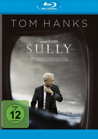 download Sully.2016.German.DL.1080p.BluRay.AVC-REMUX