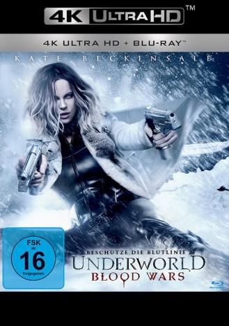 download Underworld.Blood.Wars.2016.German.DL.2160p.UHD.BluRay.HEVC-HOVAC