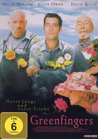 download Greenfingers.Harte.Jungs.und.zarte.Triebe.2000.German.1080p.HDTV.x264-KLASSiGERHD