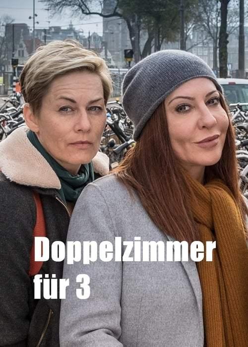 download Doppelzimmer.fuer.drei.2018.GERMAN.720p.HDTV.x264-TVPOOL