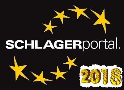 download SCHLAGERportal 2018 (Immer aktuell) (Vol.70)