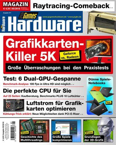download PC.Games.Hardware.Mai.2018