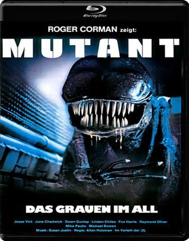 download Mutant.Das.Grauen.im.All.THEATRICAL.German.1982.BDRiP.x264-WOMBAT