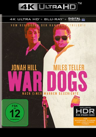 download War.Dogs.2016.German.DL.2160p.UHD.BluRay.x265-BREAKERS