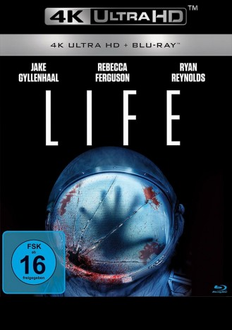 download Life.2017.German.DL.2160p.UHD.BluRay.x265-BREAKERS