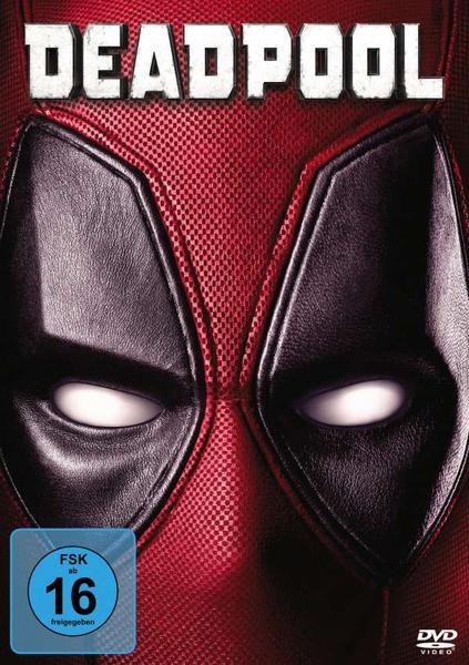 download Deadpool.German.2016.DVDRiP.x264.iNTERNAL-CiA
