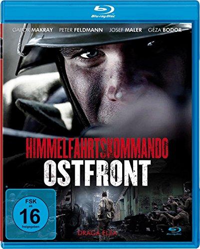 download Himmelfahrtskommando.Ostfront.German.2014.AC3.BDRip.x264-SPiCY